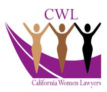 CWL - California Women Lawyers