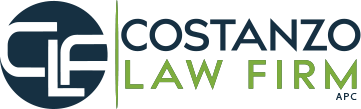 Costanzo Law Firm, APC Costanzo Law Firm APC