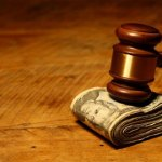 New-Jersey-federal-defense-attorney